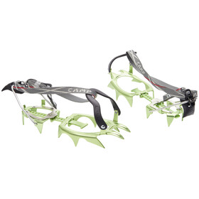 Camp XLC 470 Semi-Automatic Crampon